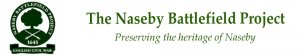 The Naseby Battlefield Project