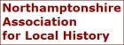 Northamptonshire Association for Local History