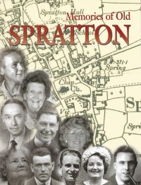 Memories of Old SPRATTON